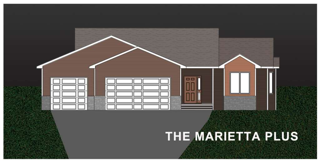 boulder-homes-floor-plans-marietta-plus